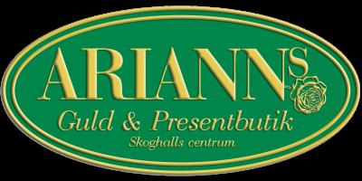 Arianns